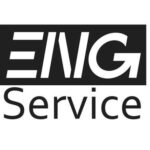 ENGService